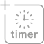 TIMER-THERMOSTAT